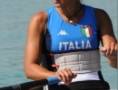 CANOTTAGGIO: Mondiale Para-rowing; Aiguebelette, 30/08-06/09/2015